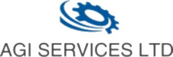AGI Services